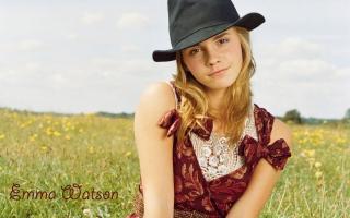 Emma Watson Nice HD