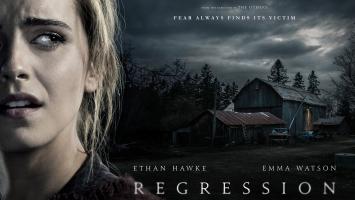 Emma Watson Regression