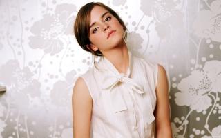 Emma Watson Wide HD (3)