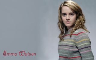 Emma Watson Wide High Quality (2)