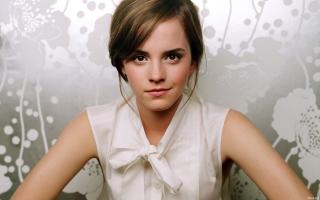 Emma Watson Wide High Quality