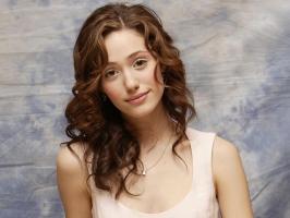 Emmy Rossum 26