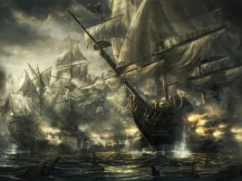 Empire Total War Wallpaper Empire Games