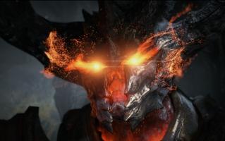 Epic Unreal Engine 4