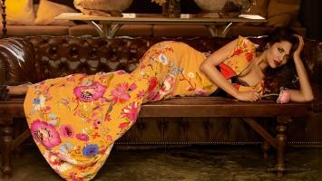 Esha Gupta Bollywood India