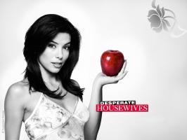 Eva Longoria Desperate Housewives