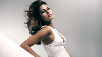 Eva Mendes 2012