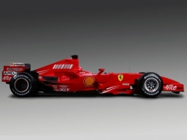 F1 Ferrari Wallpaper Formula 1 Cars