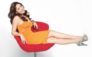 Fair & Lovely Model Yami Gautam