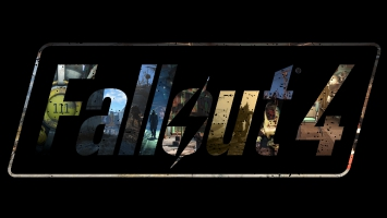 Fallout 4 2015