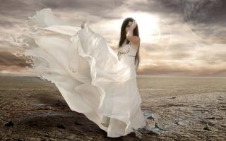 Fantasy Girl 10