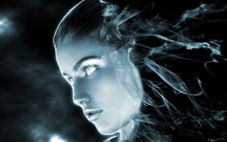 Fantasy Girl 15