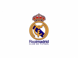 FC Real Madrid Wallpaper Real Madrid Sports