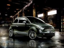 Fiat 500 Wallpaper Fiat Cars