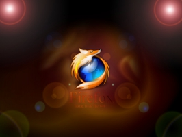 Firefox High Quality