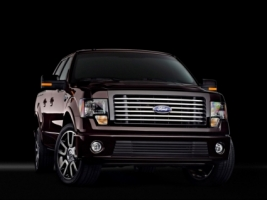 Ford Harley Davidson F 150 Wallpaper Ford Cars