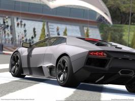Forza Motorsport 3 2
