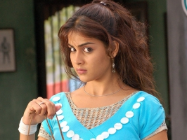 Genelia Cute Actress Wallpapers In Jpg Format For Free Download