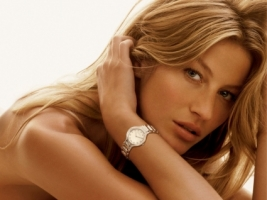 Gisele Bundchen Wallpaper Gisele Bundchen Babes Girls