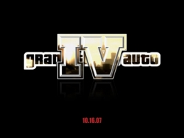 Grand Theft Auto IV Wallpaper GTA IV Games