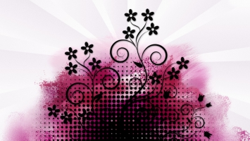 Great Design Vector