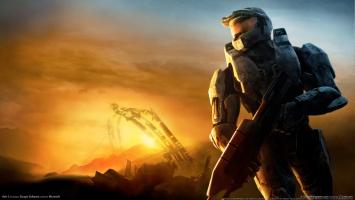 Halo 3 HD