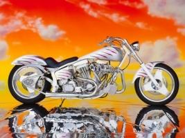 Harley Wallpaper Harley Davidson Motorcycles