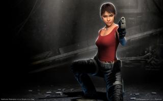 Headhunter Redemption PS2 Game