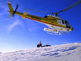 Helicopter Rescue Wallpaper Helicopters Aircrafts Planes