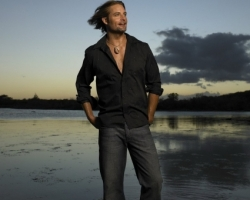 Holloway Wallpaper Josh Holloway Male celebrities