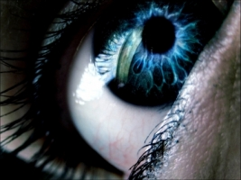 eye wallpaper wallpapers for free download about 3 036 wallpapers