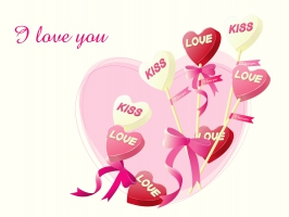 Love You Wallpaper Wallpapers For Free Download About 3 313