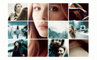 If I Stay 2014 Movie