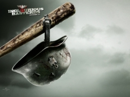 Inglourious Basterds Wallpaper Others Movies