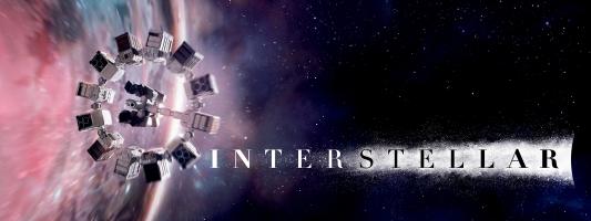 Interstellar Multi