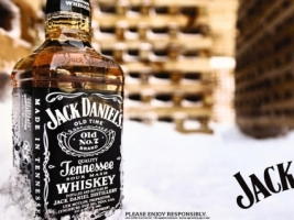 Jack Daniels Wallpaper Brands Other