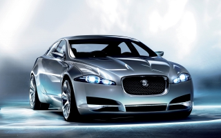 Jaguar Car Wallpaper Wallpapers For Free Download About 3216