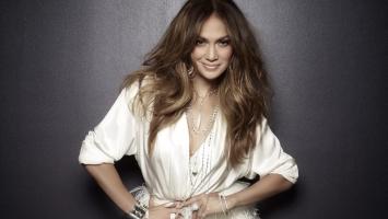 Jennifer Lopez 55