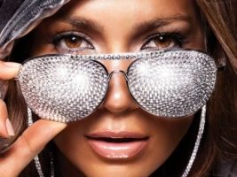 Jennifer Lopez glamorous Wallpaper Jennifer Lopez Female celebrities
