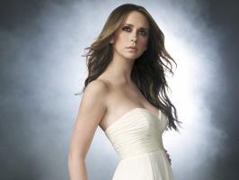 Jennifer Love Hewitt 26