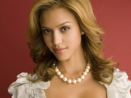 Jessica Alba photo Wallpaper Jessica Alba Female celebrities