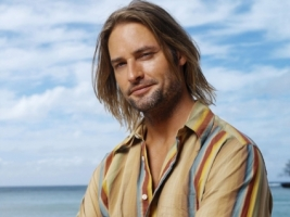 Josh Holloway Wallpaper Josh Holloway Male celebrities