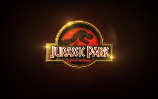 Jurassic Park 2013