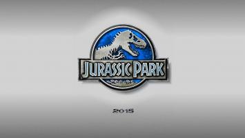 Jurassic Park 4 2015