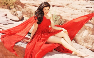 Kajal Agarwal Hot New