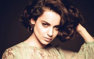 Kangana Ranaut 2016 Bollywood