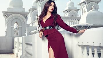 Kareena Kapoor 2016