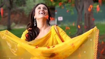 Kareena Kapoor 28