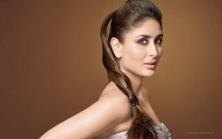 Kareena Kapoor 29