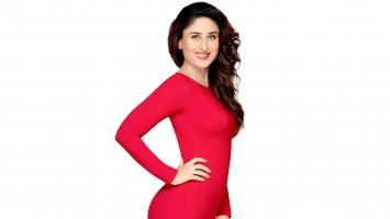 Kareena Kapoor 32